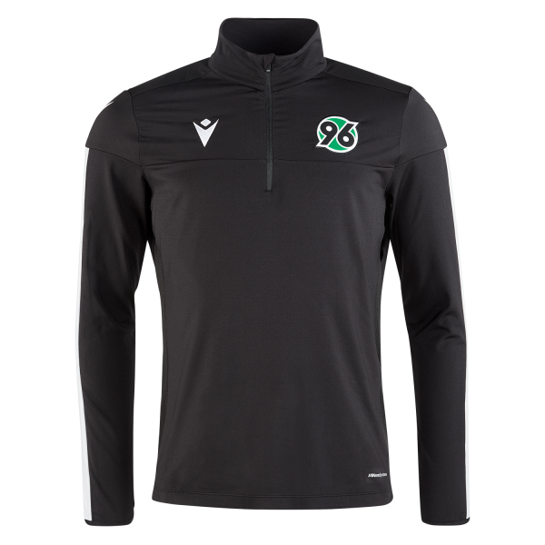 Trainingszipper Macron 19/20