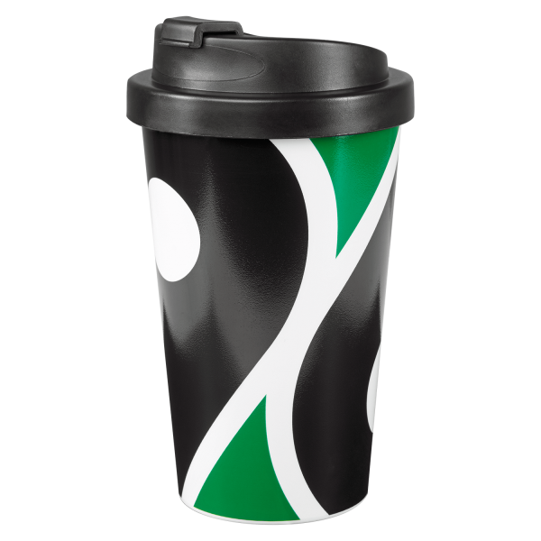 Thermobecher Hannover 96