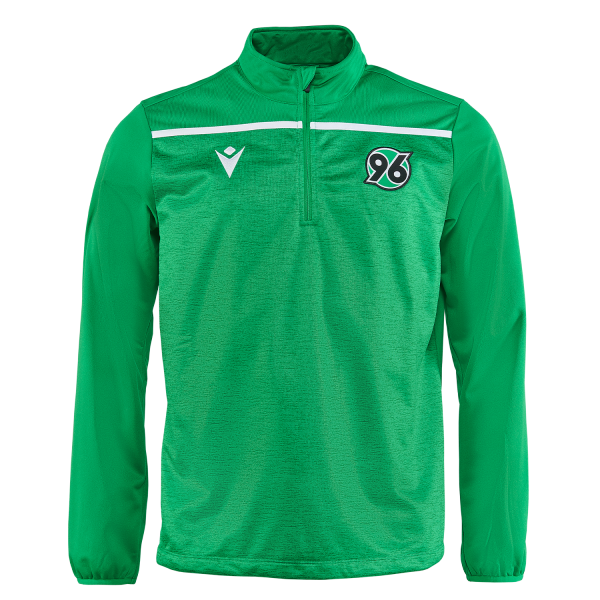 Trainingszipper Macron 20/21