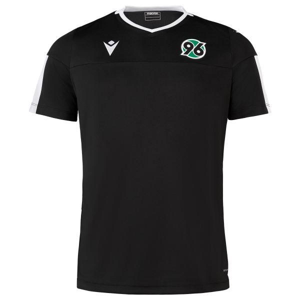 Trainingsshirt Macron 19/20