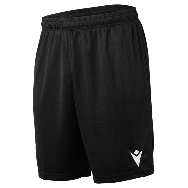 Trainingsshort Macron 20/21