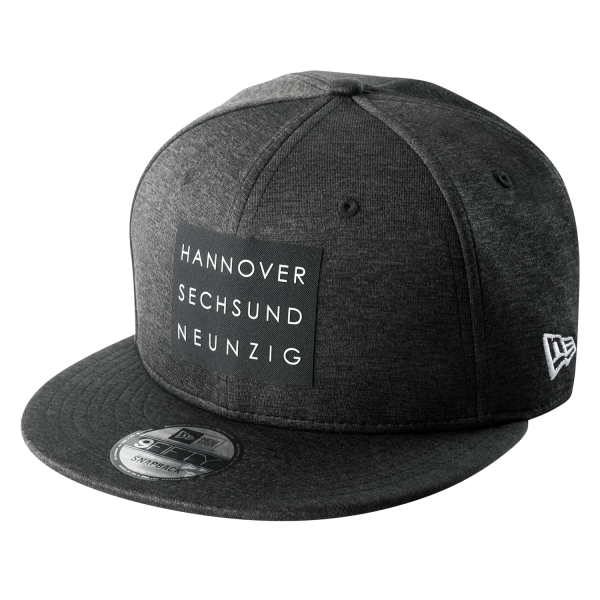 Snapback New Era Sechsundneunzig