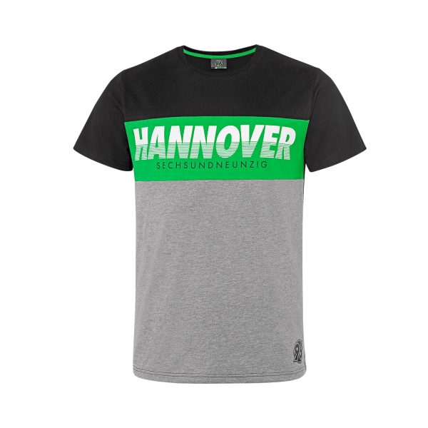 Kids T-Shirt Hannover