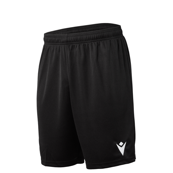 Kids Trainingsshorts Macron 20/21