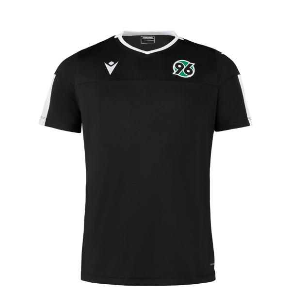 Kids Trainingsshirt Macron 19/20