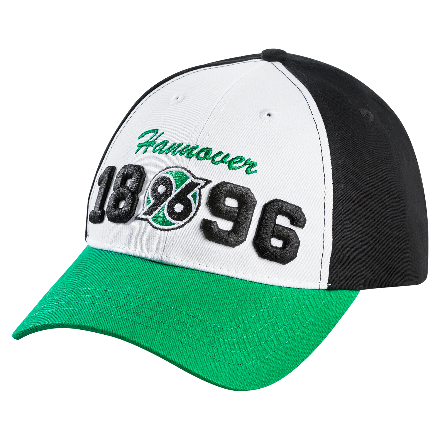 Cap Hannover 1896