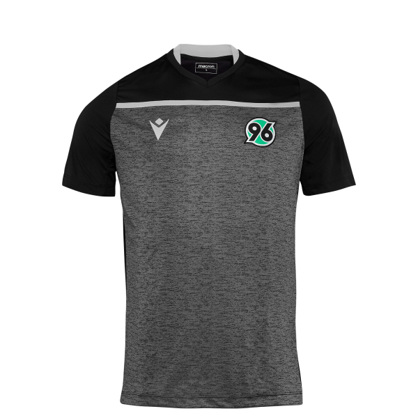 Kids Trainingsshirt Macron Spieler 20/21