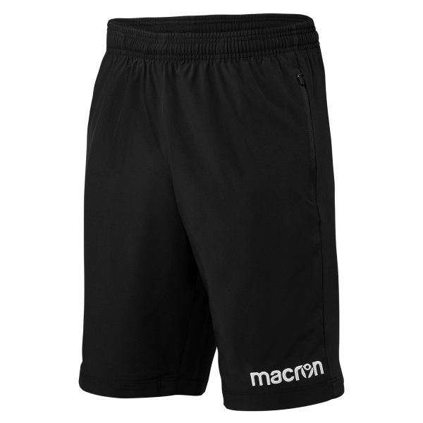 Trainingsshorts Macron 20/21